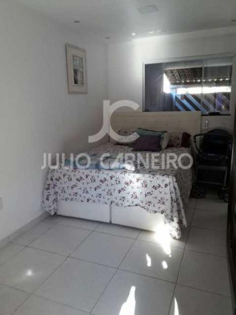 CASA TAMIRES 07Resultado - Casa 2 quartos à venda Rio de Janeiro,RJ - R$ 430.000 - JCCA20011 - 9