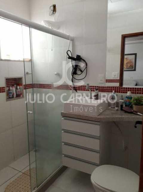 CASA TAMIRES 08Resultado - Casa 2 quartos à venda Rio de Janeiro,RJ - R$ 430.000 - JCCA20011 - 10