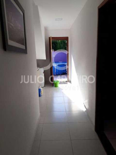 CASA TAMIRES 10Resultado - Casa 2 quartos à venda Rio de Janeiro,RJ - R$ 430.000 - JCCA20011 - 12