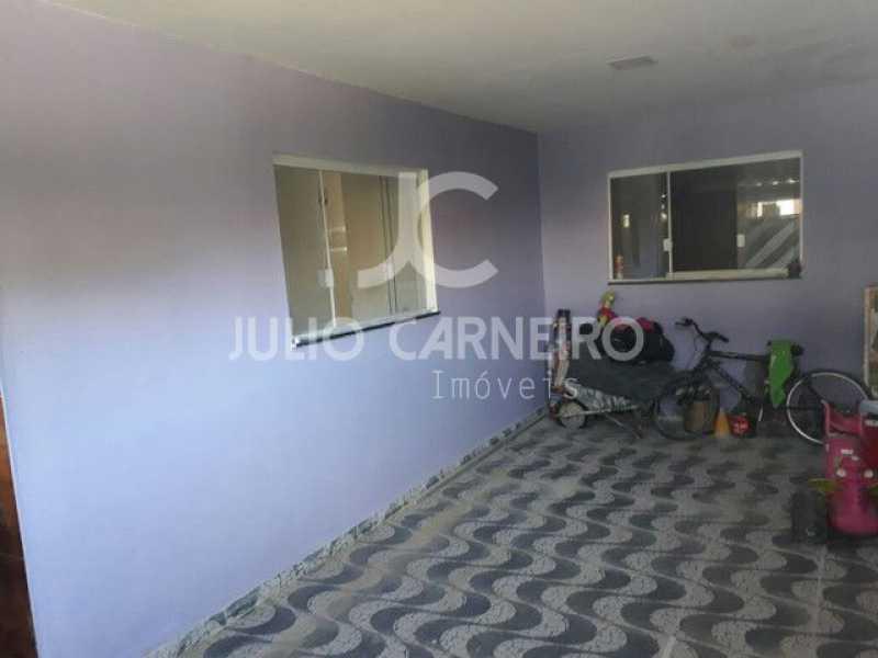 CASA TAMIRES 15Resultado - Casa 2 quartos à venda Rio de Janeiro,RJ - R$ 430.000 - JCCA20011 - 15