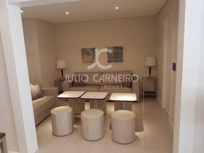 WhatsApp Image 2021-02-09 at 1 - Cobertura 3 quartos à venda Rio de Janeiro,RJ - R$ 795.000 - JCCO30058 - 18