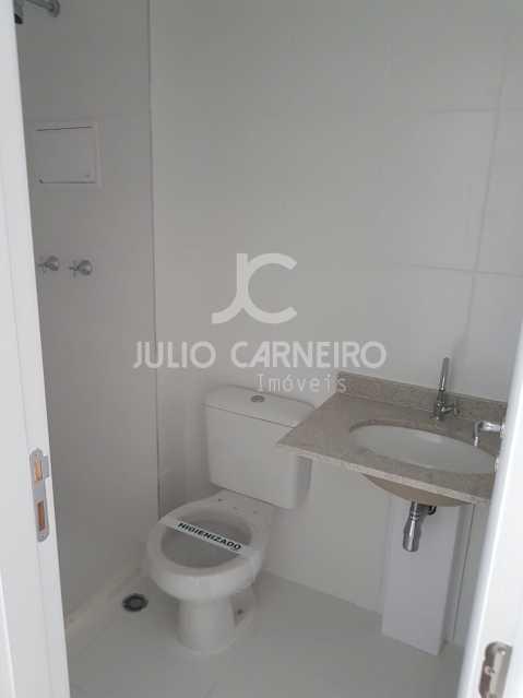 WhatsApp Image 2021-02-09 at 1 - Cobertura 3 quartos à venda Rio de Janeiro,RJ - R$ 795.000 - JCCO30058 - 17