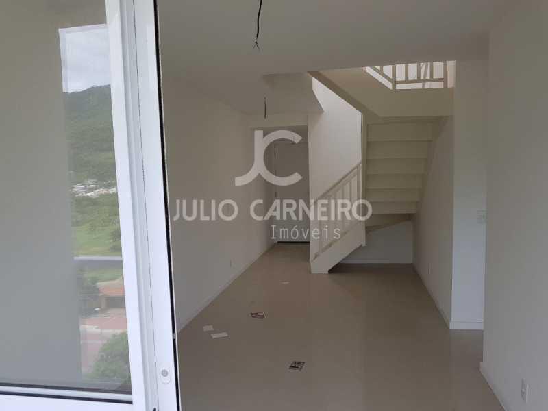 WhatsApp Image 2021-02-09 at 1 - Cobertura 3 quartos à venda Rio de Janeiro,RJ - R$ 795.000 - JCCO30058 - 11