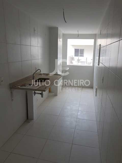 WhatsApp Image 2021-02-09 at 1 - Cobertura 3 quartos à venda Rio de Janeiro,RJ - R$ 795.000 - JCCO30058 - 15