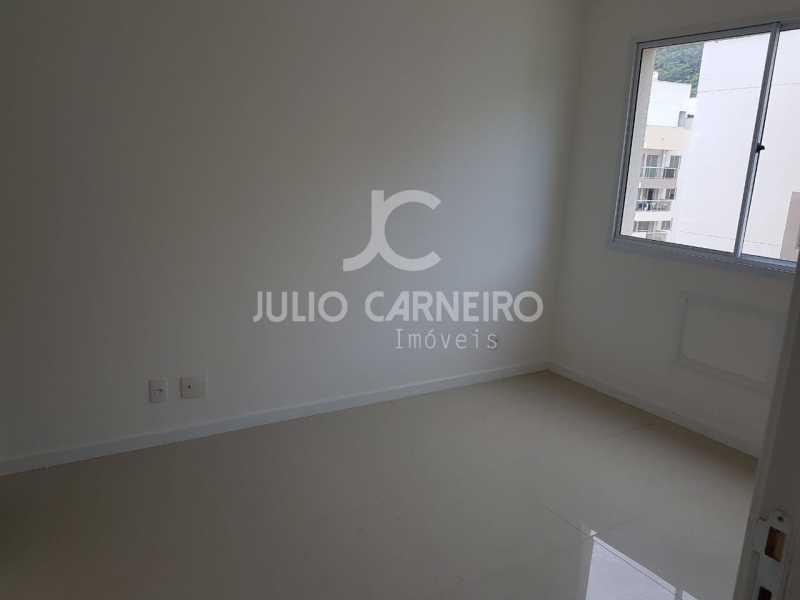 WhatsApp Image 2021-02-09 at 1 - Cobertura 3 quartos à venda Rio de Janeiro,RJ - R$ 795.000 - JCCO30058 - 13
