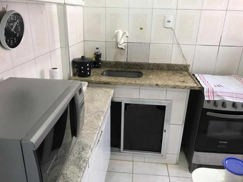 WhatsApp Image 2020-12-18 at 1 - Apartamento 2 quartos à venda Rio de Janeiro,RJ - R$ 190.000 - JCAP20328 - 12