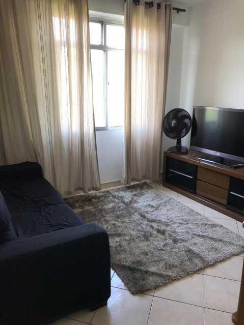 WhatsApp Image 2020-12-18 at 1 - Apartamento 2 quartos à venda Rio de Janeiro,RJ - R$ 190.000 - JCAP20328 - 3