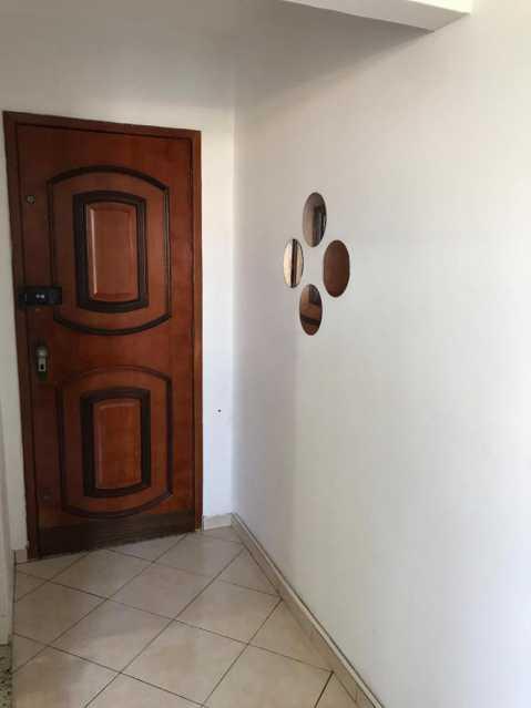 WhatsApp Image 2020-12-18 at 1 - Apartamento 2 quartos à venda Rio de Janeiro,RJ - R$ 190.000 - JCAP20328 - 4