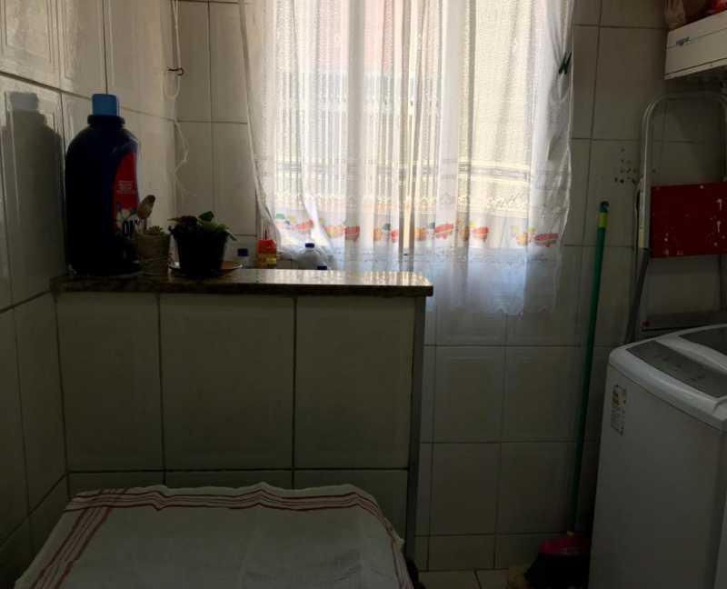 WhatsApp Image 2020-12-18 at 1 - Apartamento 2 quartos à venda Rio de Janeiro,RJ - R$ 190.000 - JCAP20328 - 14