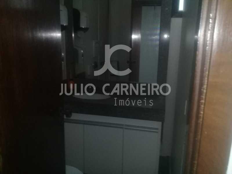 204 FOTO 01Resultado - Loja 240m² para alugar Rio de Janeiro,RJ - R$ 15.000 - JCLJ00031 - 9