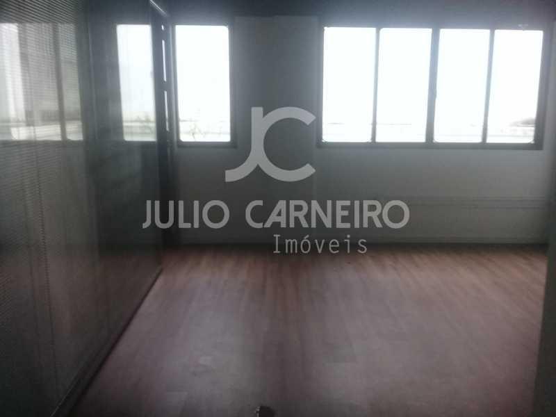 204 FOTO 02Resultado - Loja 240m² para alugar Rio de Janeiro,RJ - R$ 15.000 - JCLJ00031 - 1