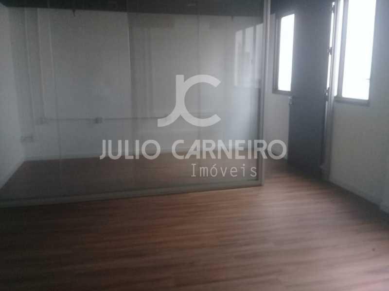 204 FOTO 03Resultado - Loja 240m² para alugar Rio de Janeiro,RJ - R$ 15.000 - JCLJ00031 - 3