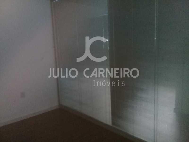 204 FOTO 04Resultado - Loja 240m² para alugar Rio de Janeiro,RJ - R$ 15.000 - JCLJ00031 - 4