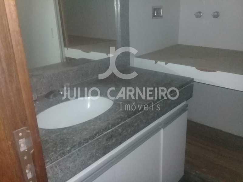 204 FOTO 06Resultado - Loja 240m² para alugar Rio de Janeiro,RJ - R$ 15.000 - JCLJ00031 - 10
