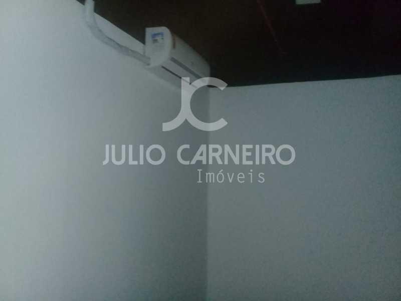 204 FOTO 07Resultado - Loja 240m² para alugar Rio de Janeiro,RJ - R$ 15.000 - JCLJ00031 - 7