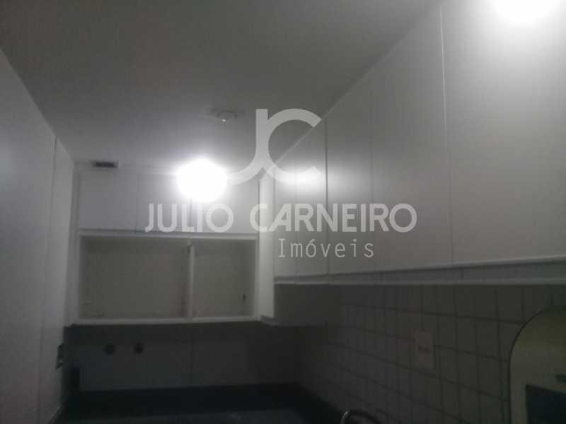204 FOTO 08Resultado - Loja 240m² para alugar Rio de Janeiro,RJ - R$ 15.000 - JCLJ00031 - 8