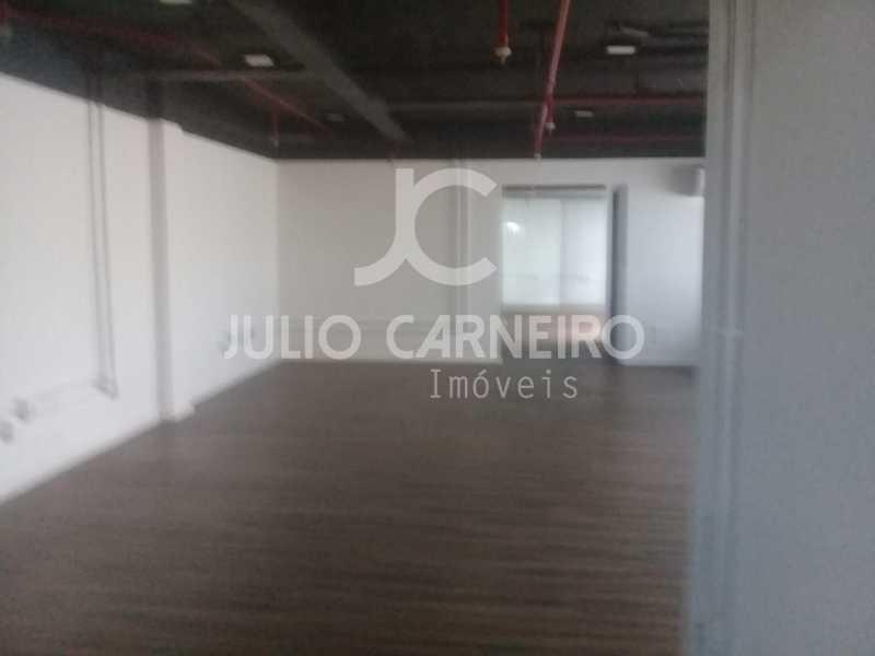 204 FOTO 09Resultado - Loja 240m² para alugar Rio de Janeiro,RJ - R$ 15.000 - JCLJ00031 - 6