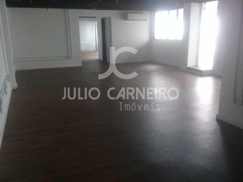 204 FOTO 11Resultado - Loja 240m² para alugar Rio de Janeiro,RJ - R$ 15.000 - JCLJ00031 - 5