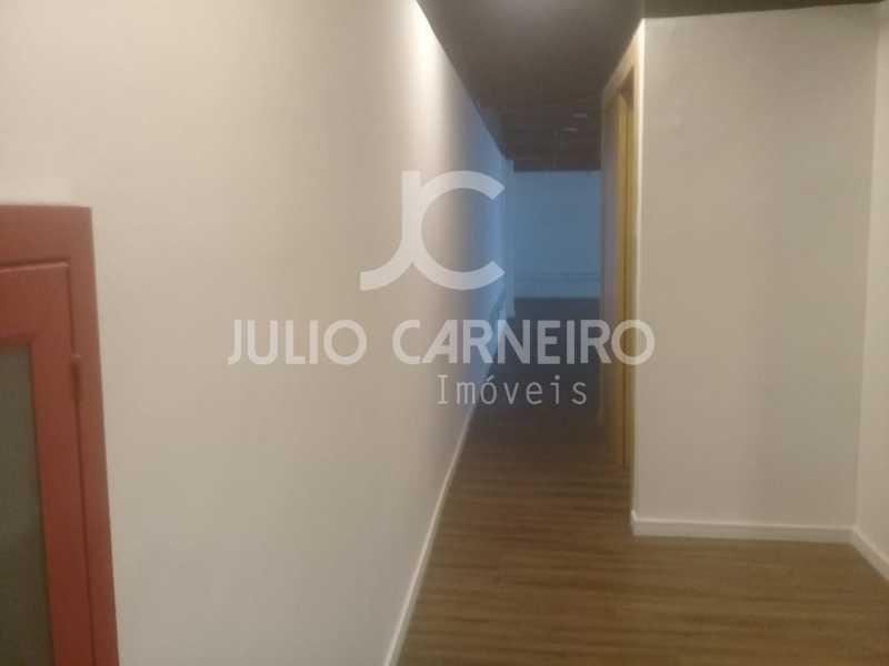 204 FOTO 13Resultado - Loja 240m² para alugar Rio de Janeiro,RJ - R$ 15.000 - JCLJ00031 - 11