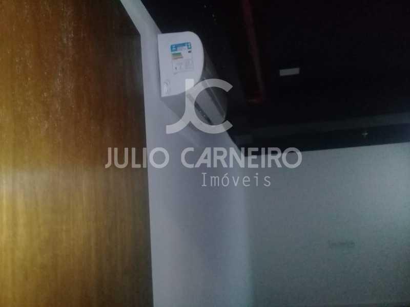 204 FOTO 15Resultado - Loja 240m² para alugar Rio de Janeiro,RJ - R$ 15.000 - JCLJ00031 - 12