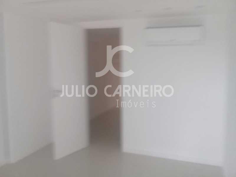 WhatsApp Image 2021-02-09 at 1 - Loja 40m² para alugar Rio de Janeiro,RJ - R$ 3.000 - JCLJ00029 - 3