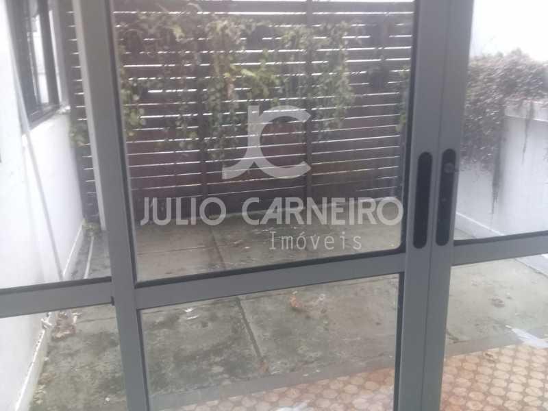 WhatsApp Image 2021-02-09 at 1 - Loja 120m² para alugar Rio de Janeiro,RJ - R$ 8.000 - JCLJ00032 - 1