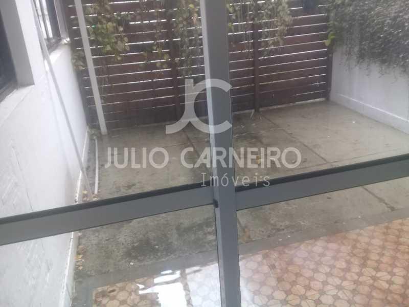 WhatsApp Image 2021-02-09 at 1 - Loja 120m² para alugar Rio de Janeiro,RJ - R$ 8.000 - JCLJ00032 - 3
