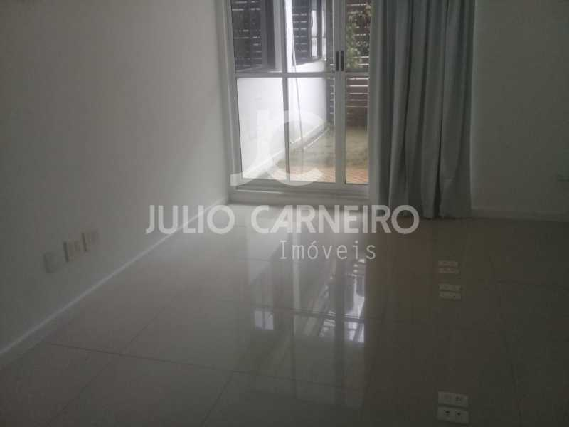 WhatsApp Image 2021-02-09 at 1 - Loja 120m² para alugar Rio de Janeiro,RJ - R$ 8.000 - JCLJ00032 - 5