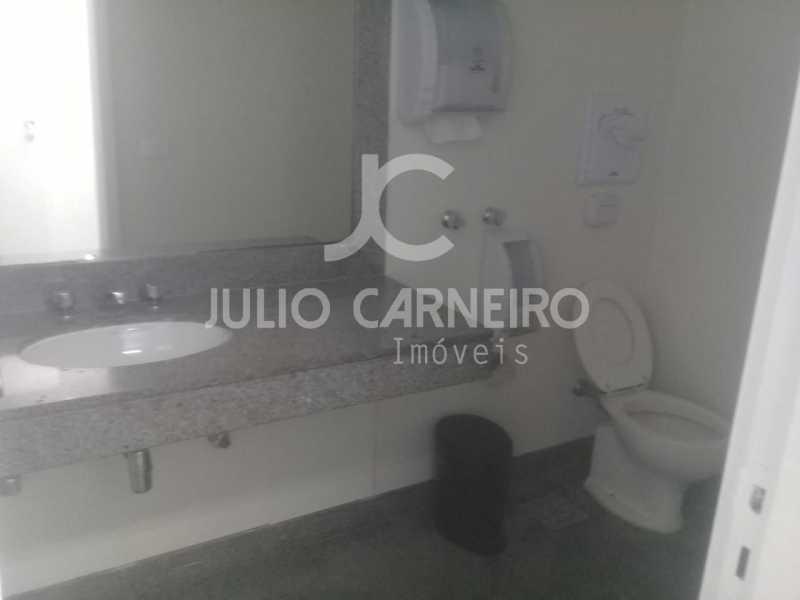 504 FOTO 03Resultado - Loja 120m² para alugar Rio de Janeiro,RJ - R$ 9.000 - JCLJ00033 - 4