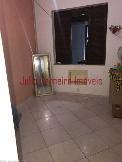 2bb92c21-5ac2-4100-9d6f-8dc5b7 - Casa em Condomínio 4 quartos à venda Rio de Janeiro,RJ - R$ 650.000 - JCCN40008 - 8