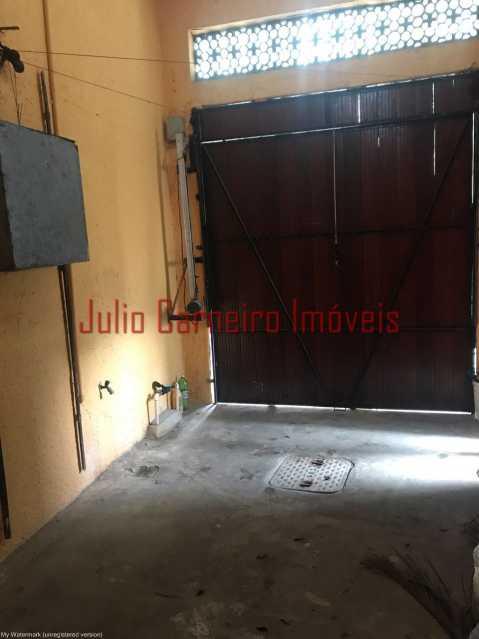 2d8a417b-cc7b-474a-aba6-ae0ce4 - Casa em Condomínio 4 quartos à venda Rio de Janeiro,RJ - R$ 650.000 - JCCN40008 - 21