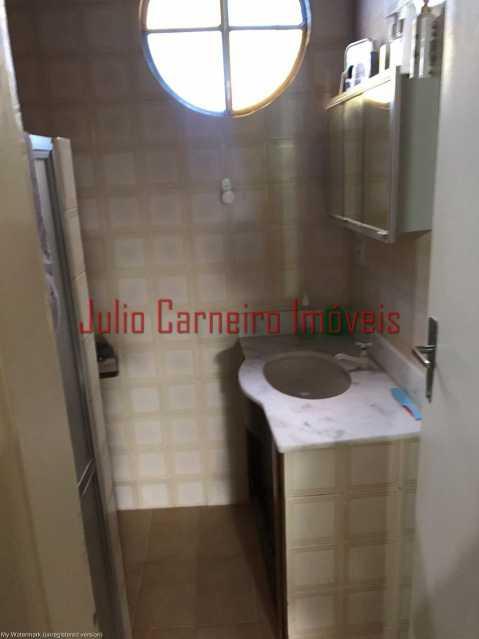 8aaef6d6-ac72-4d05-b31f-ec8bce - Casa em Condomínio 4 quartos à venda Rio de Janeiro,RJ - R$ 650.000 - JCCN40008 - 12