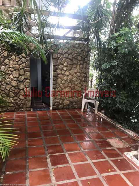 26d095b3-13cf-430a-b4e4-a7a016 - Casa em Condomínio 4 quartos à venda Rio de Janeiro,RJ - R$ 650.000 - JCCN40008 - 13