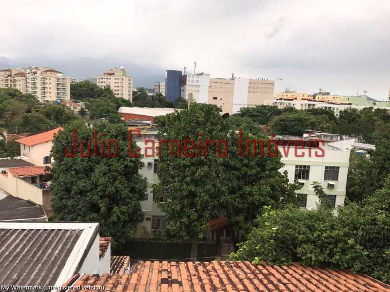 31d39d1b-5749-4e66-ba18-97b239 - Casa em Condomínio 4 quartos à venda Rio de Janeiro,RJ - R$ 650.000 - JCCN40008 - 1