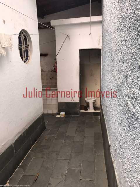 60d324ff-da81-426f-a458-8bb81f - Casa em Condomínio 4 quartos à venda Rio de Janeiro,RJ - R$ 650.000 - JCCN40008 - 14
