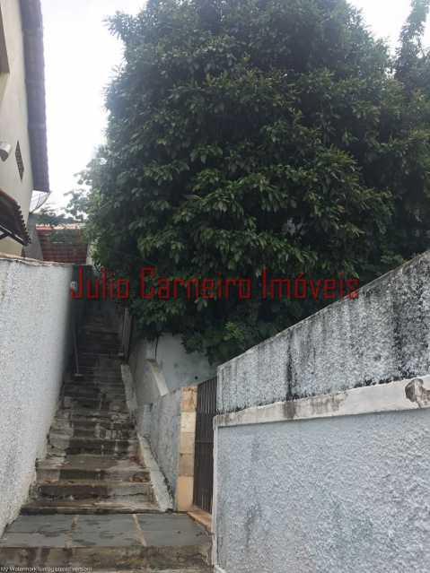 75bfbcd1-fedb-42cf-ae73-d1a03d - Casa em Condomínio 4 quartos à venda Rio de Janeiro,RJ - R$ 650.000 - JCCN40008 - 20
