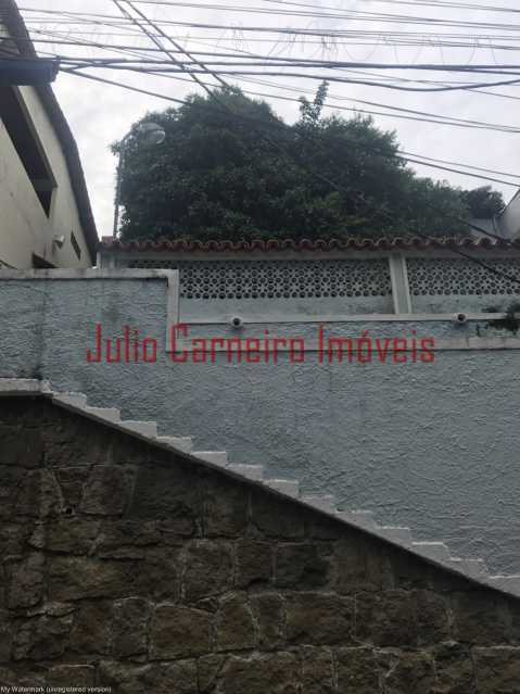 119ed383-4df8-485c-a949-398fb5 - Casa em Condomínio 4 quartos à venda Rio de Janeiro,RJ - R$ 650.000 - JCCN40008 - 19