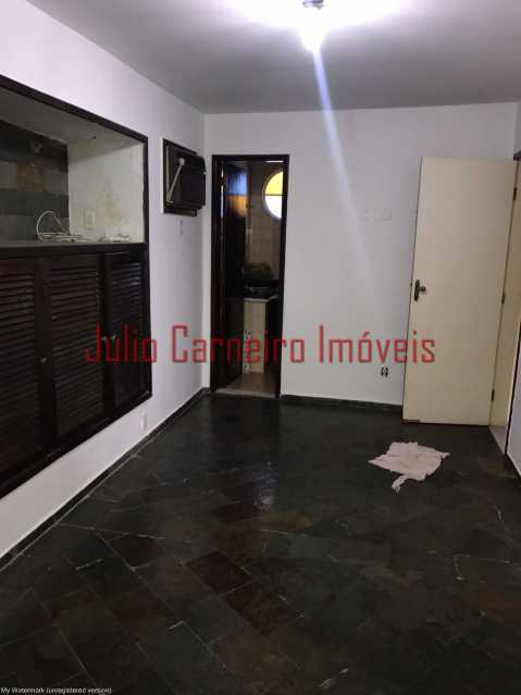 210e45a8-bee1-4bfb-b4c3-4fd6a5 - Casa em Condomínio 4 quartos à venda Rio de Janeiro,RJ - R$ 650.000 - JCCN40008 - 4