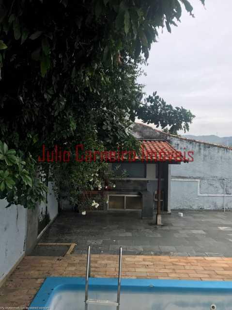 05438e18-8df5-4cd6-90ab-22237f - Casa em Condomínio 4 quartos à venda Rio de Janeiro,RJ - R$ 650.000 - JCCN40008 - 15