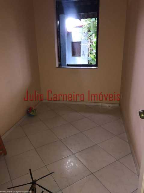 64907f0d-9970-49dd-94d1-6d02c3 - Casa em Condomínio 4 quartos à venda Rio de Janeiro,RJ - R$ 650.000 - JCCN40008 - 9