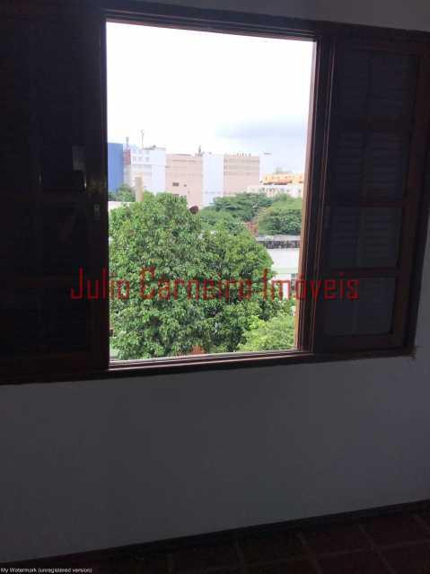 93952eb2-0d53-4951-a343-dada12 - Casa em Condomínio 4 quartos à venda Rio de Janeiro,RJ - R$ 650.000 - JCCN40008 - 5