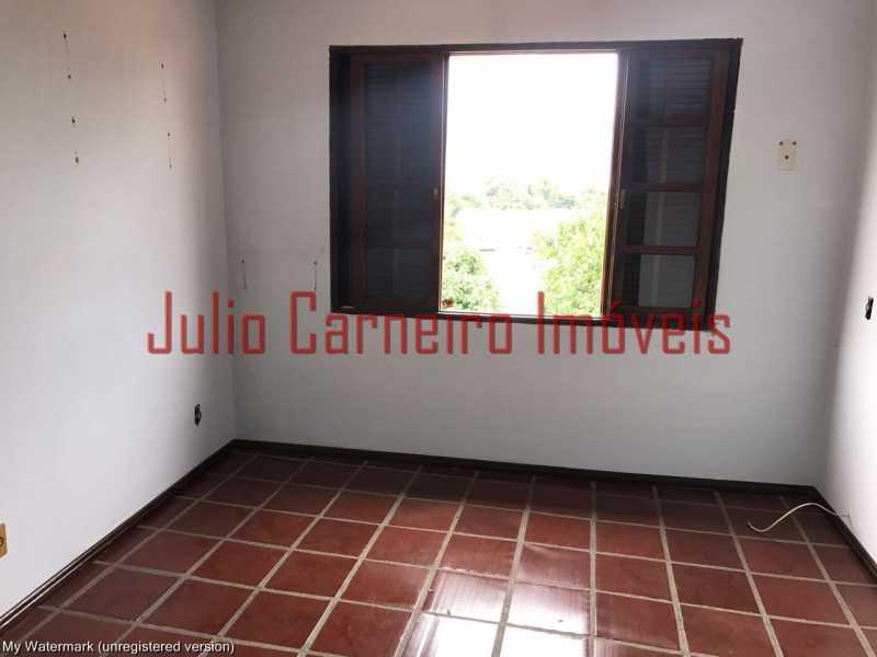 551309dc-9a3b-4950-921f-f59207 - Casa em Condomínio 4 quartos à venda Rio de Janeiro,RJ - R$ 650.000 - JCCN40008 - 7