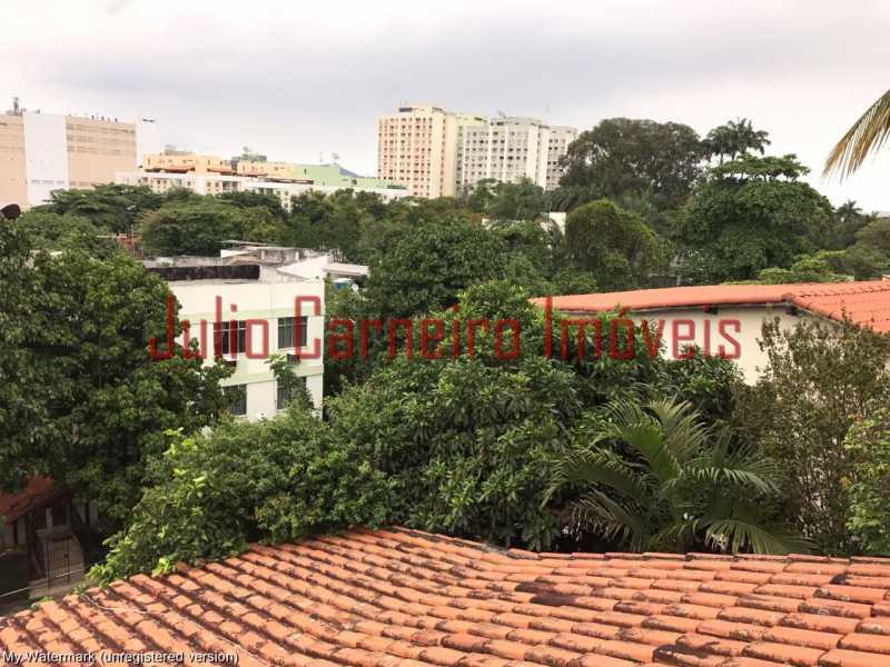 95034717-80d8-47b1-9dff-dcfa42 - Casa em Condomínio 4 quartos à venda Rio de Janeiro,RJ - R$ 650.000 - JCCN40008 - 16