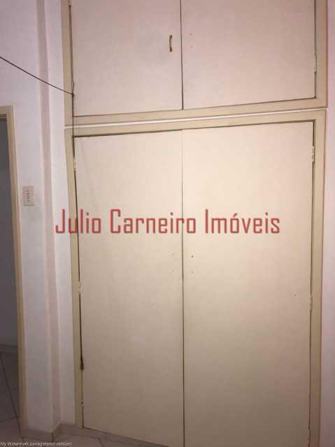 aea74f4f-2d96-42f1-b0d7-f03278 - Casa em Condomínio 4 quartos à venda Rio de Janeiro,RJ - R$ 650.000 - JCCN40008 - 11