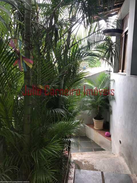b8b7f06c-cd83-407e-a918-cfc967 - Casa em Condomínio 4 quartos à venda Rio de Janeiro,RJ - R$ 650.000 - JCCN40008 - 17
