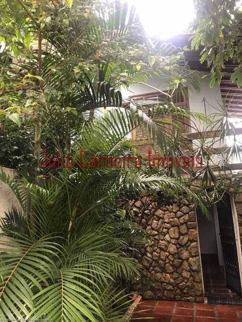 c0c1e036-00a6-40f5-b818-793efa - Casa em Condomínio 4 quartos à venda Rio de Janeiro,RJ - R$ 650.000 - JCCN40008 - 3