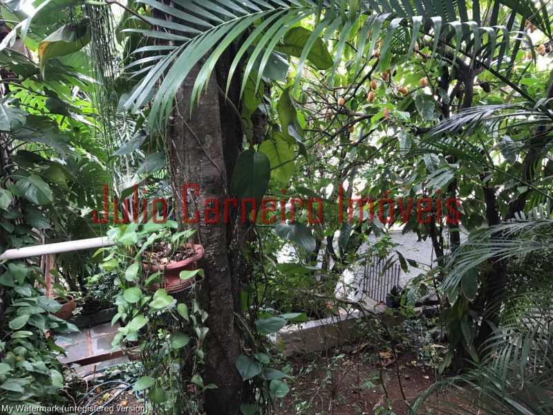 d4297385-0e16-4a9d-9861-756b2b - Casa em Condomínio 4 quartos à venda Rio de Janeiro,RJ - R$ 650.000 - JCCN40008 - 18