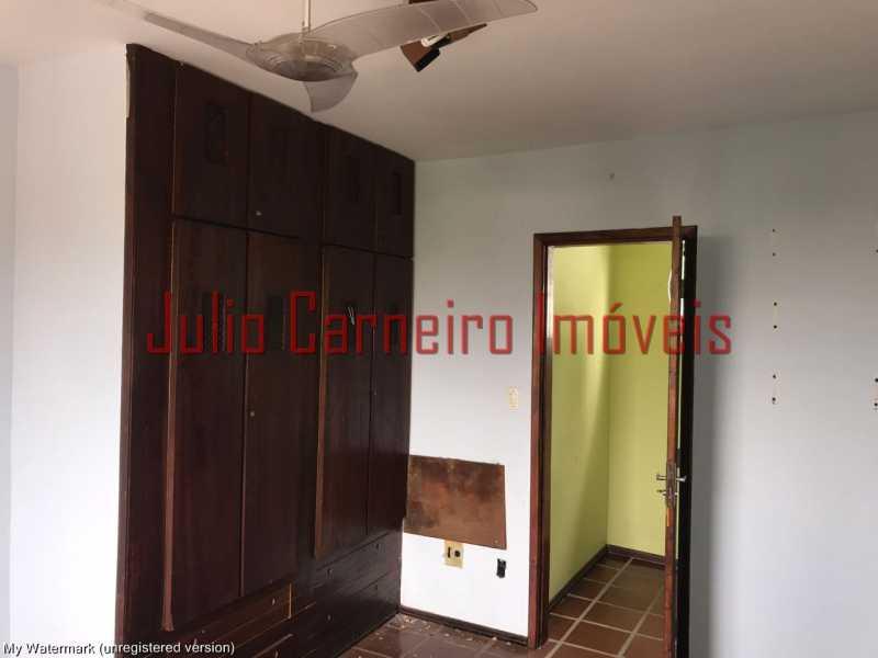 e3746bac-c4fe-46a5-b354-93b0d9 - Casa em Condomínio 4 quartos à venda Rio de Janeiro,RJ - R$ 650.000 - JCCN40008 - 6