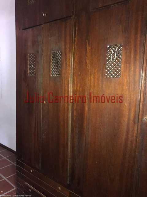 fa5e787e-951a-4943-8b62-159b4e - Casa em Condomínio 4 quartos à venda Rio de Janeiro,RJ - R$ 650.000 - JCCN40008 - 10