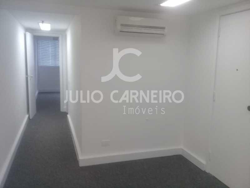 504 FOTO 01Resultado - Sala Comercial 120000m² para alugar Rio de Janeiro,RJ - R$ 11.000 - JCSL00092 - 1